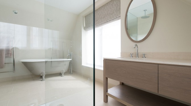 Oakhill-Gallery-bathroom