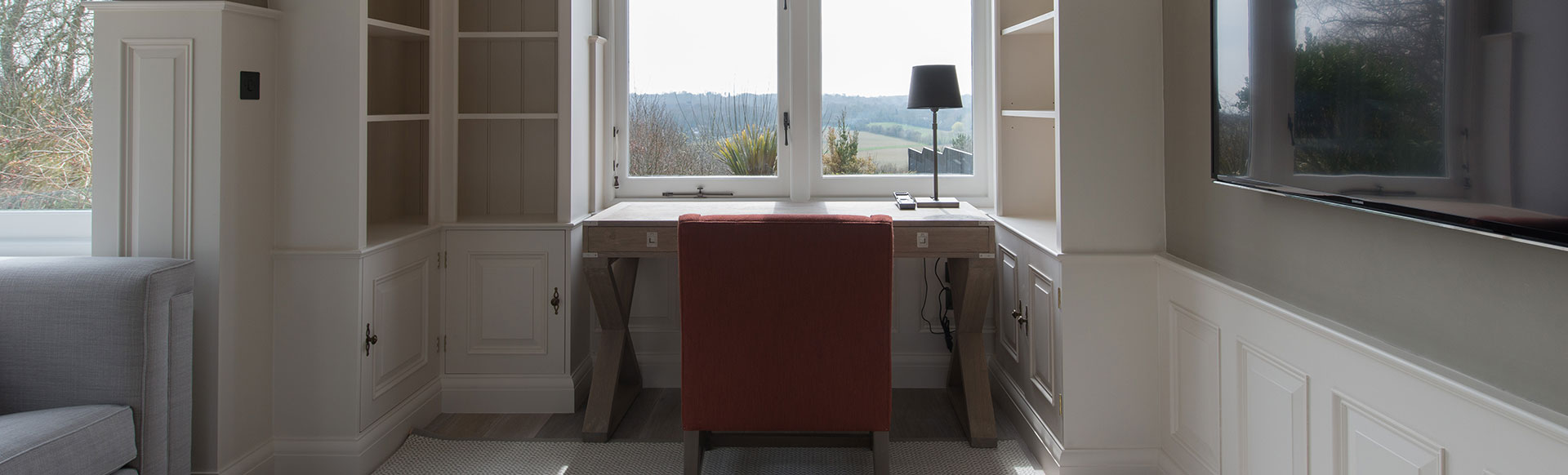 gallery-interiors-seat-with-a-view